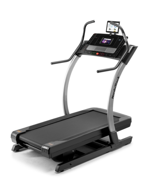 NordicTrack X9i Incline Trainer Incline Trainer Series