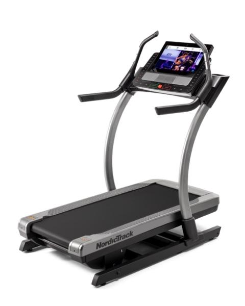 NordicTracks Best Treadmills