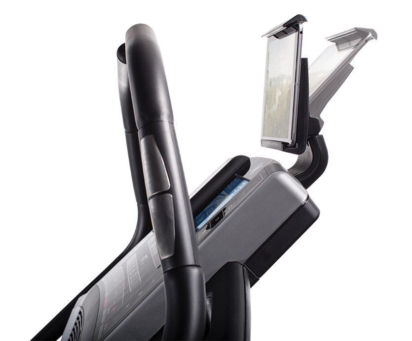 NordicTrack X7i Incline Trainer gallery image 6