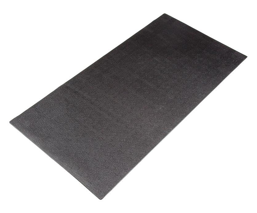 NordicTrack NordicTrack® Floor Mat gallery image 3