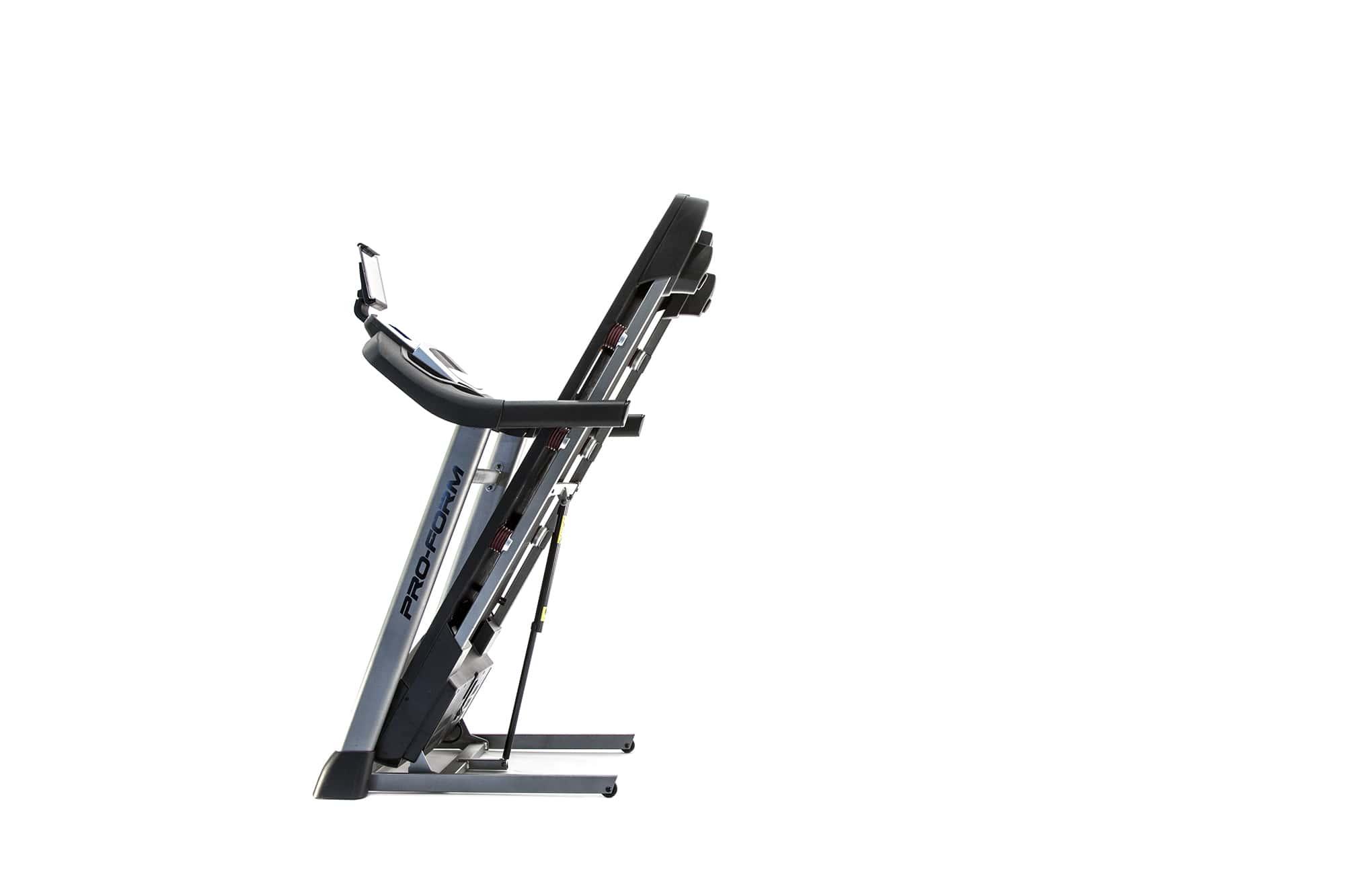 ProForm Treadmills Power 795i  gallery image 4