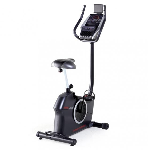 ProForm Exercise Bikes 225 CSX