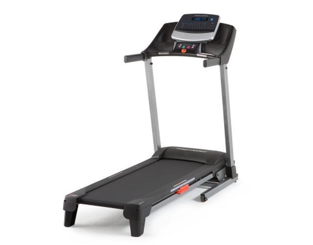 ProForm Treadmills 205 CST