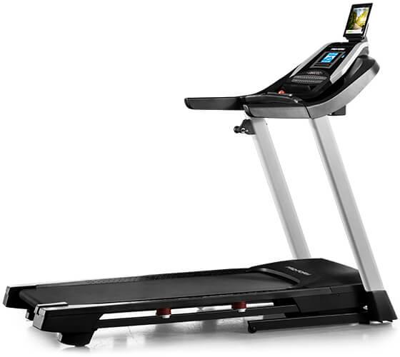 ProForm 505 CST Treadmills