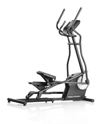 ProForm Ellipticals Endurance 320 E