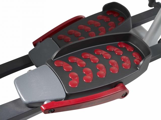 ProForm Ellipticals Hybrid Trainer Pro  gallery image 4