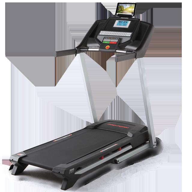 ProForm 305 CST Treadmills