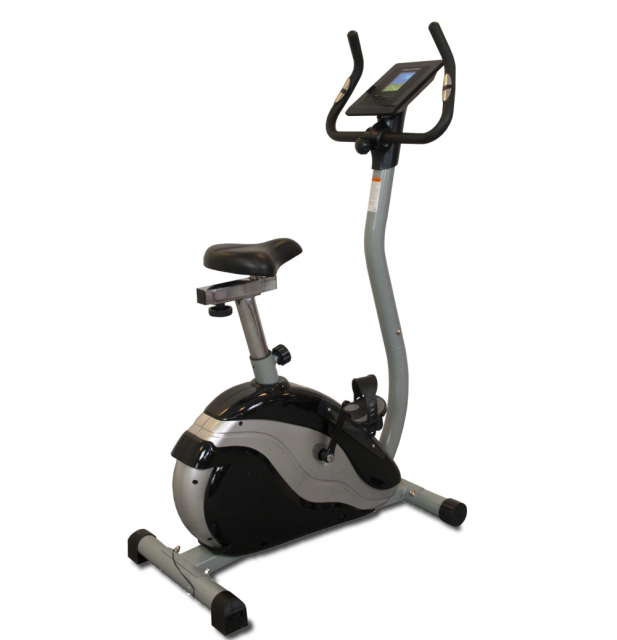 ProForm Exercise Bikes ProForm Sensitive 5.0 Bike