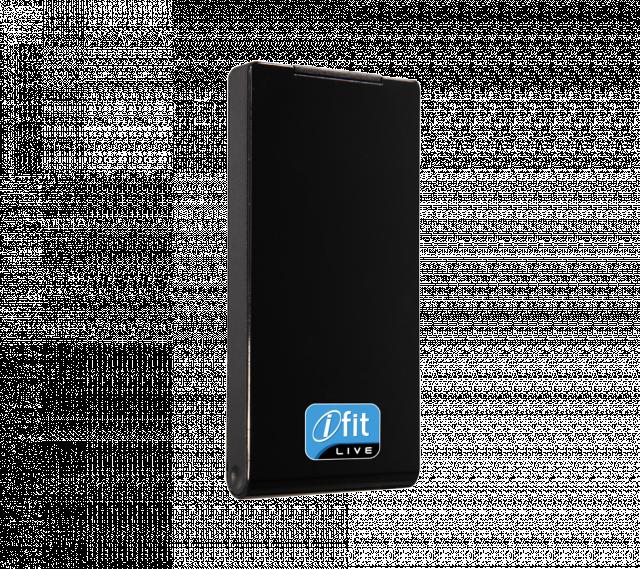 ProForm Cross Training iFit Live Module null