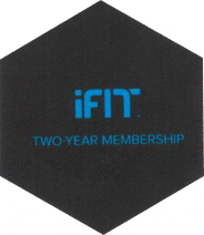 ProForm Cross Training 2 Year iFit Coach Membership null