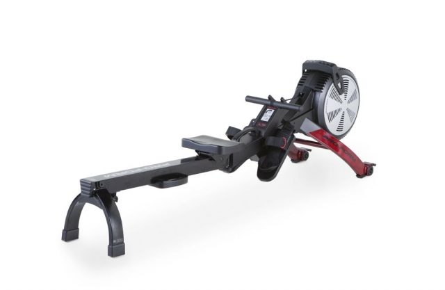 ProForm Cross Training R600 Rower null