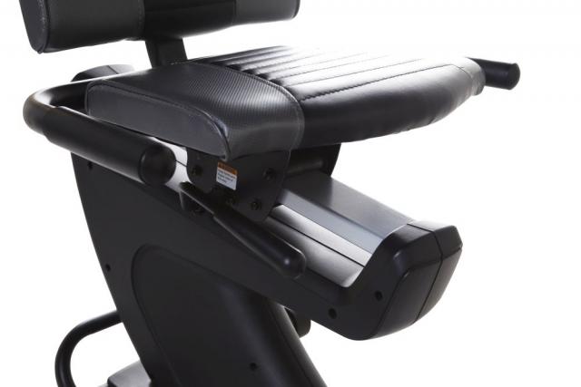 ProForm Exercise Bikes 325 CSX  gallery image 4