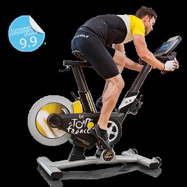 ProForm Exercise Bikes TDF Pro 5.0 null