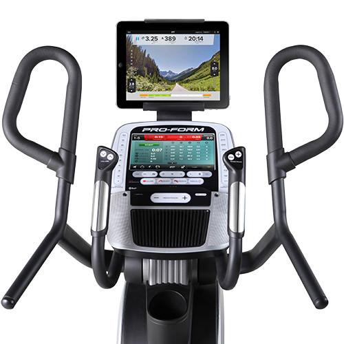 ProForm Archive Cardio HIIT Trainer Pro  gallery image 3