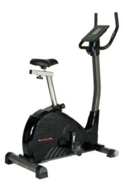 ProForm Exercise Bikes Slide Touch 6.0