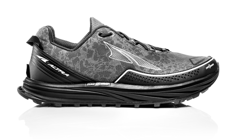 Photo of Altra Timp Trail Shoes