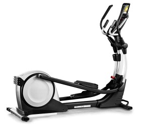 Workout Warehouse ProForm Smart Strider 495 CSE Ellipticals