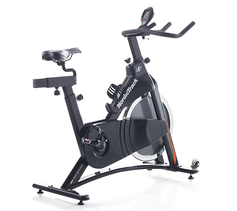 Workout Warehouse Exercise Bikes NordicTrack GX 3.5 Sport