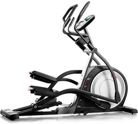 Workout Warehouse ProForm Pro 9.9 Ellipticals