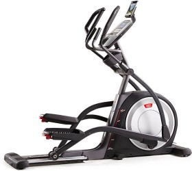 Workout Warehouse ProForm Pro 12.9 Ellipticals