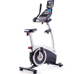 Workout Warehouse ProForm 8.0 EX Exercise Bikes