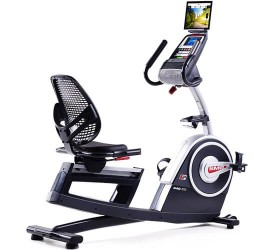 Workout Warehouse ProForm 440 ES Exercise Bikes