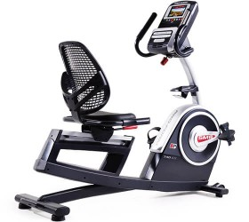 Workout Warehouse ProForm 740 ES Commercial Exercise Bikes