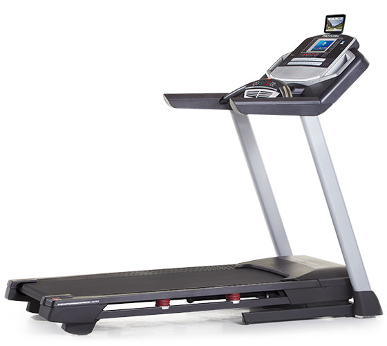 Workout Warehouse ProForm Premier 900 Treadmills