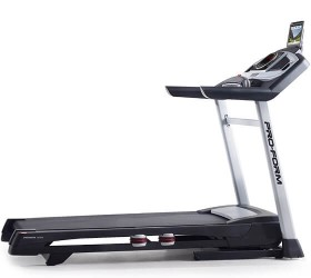Workout Warehouse ProForm Power 995i Treadmills