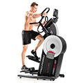 Proform HIIT Trainers SMART HIIT Trainer Pro  gallery image 8