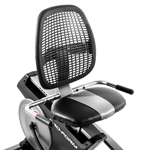 ProForm Ellipticals Hybrid Trainer XT  gallery image 5