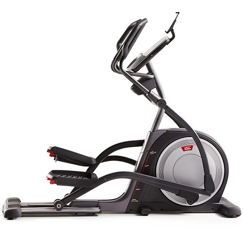 ProForm Ellipticals SMART Pro 16.9  gallery image 5