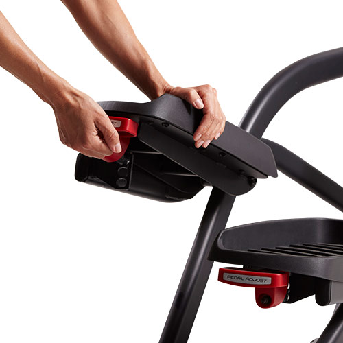 ProForm Ellipticals SMART Pro 16.9  gallery image 6