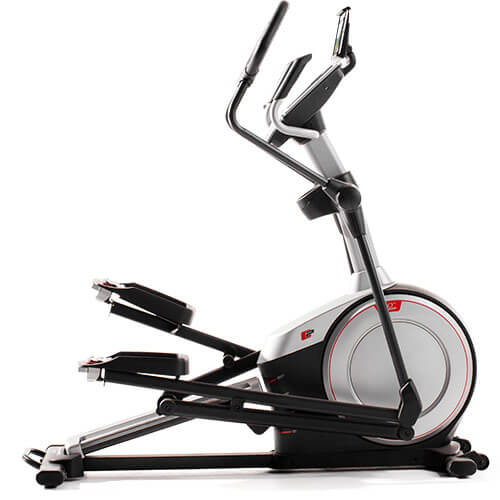 2017 ProForm Endurance 920 E Elliptical