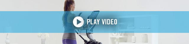 Endurance 520 E video
