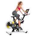 Proform Exercise Bikes Studio Bike Pro  gallery image 10