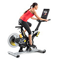 Proform Exercise Bikes Studio Bike Pro  gallery image 9