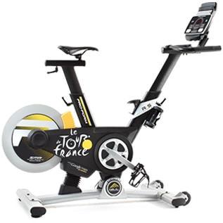 ProForm Studio Bike Exercise Bikes