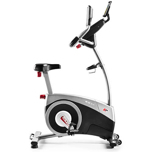 2018 ProForm 8.0 EX Exercise Bike