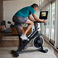 Proform Exercise Bikes ProForm Cycle Trainer  gallery image 9