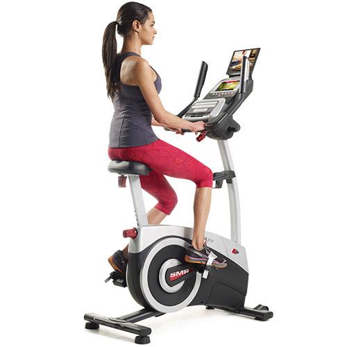 ProForm Exercise Bikes 14.0 EX null