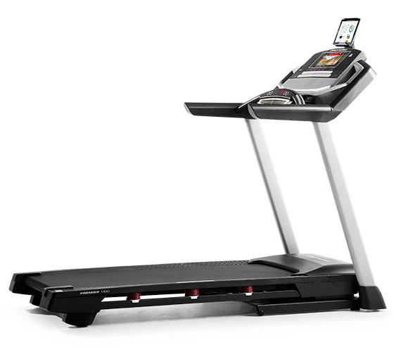 ProForm Premier 1300 Treadmills Specials