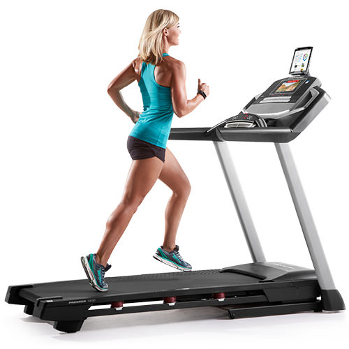 ProForm Treadmills Specials Premier 1300 null