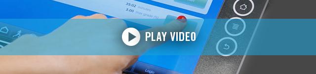 Premier 1300 video