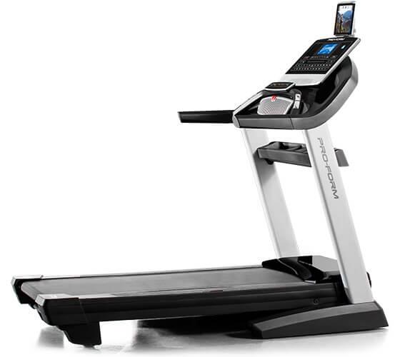 ProForm Pro 2000 Treadmills