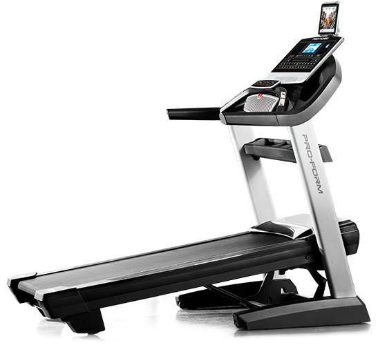 treadmills for sale proform rh proform com