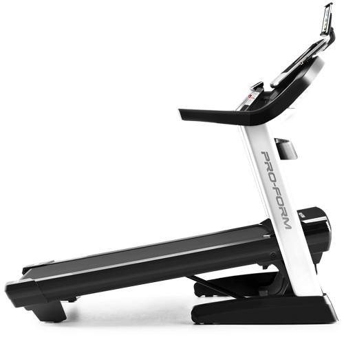 ProForm Treadmills SMART Pro 5000  gallery image 3
