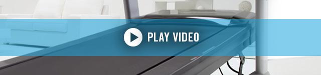 SMART Pro 5000 video