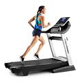 Proform Treadmills Specials SMART Pro 5000  gallery image 11