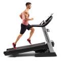 Proform Treadmills Specials SMART Pro 5000  gallery image 13